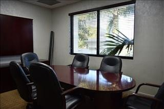 Photo of Office Space on 1500 Weston Rd Weston