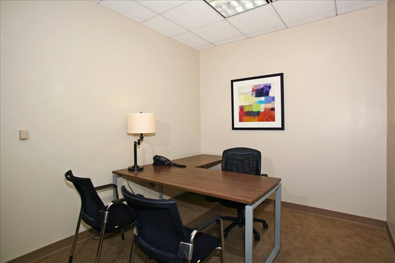 Photo of Office Space available to rent on 707 W Main Ave, Spokane
