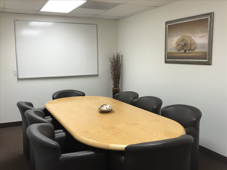 2406 S 24th St Office Space - Phoenix