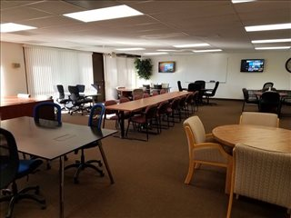 Photo of Office Space on 2406 S 24th St, Suite E114 Phoenix