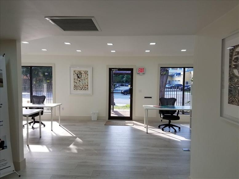 2857 SW 27th Ave, Coconut Grove Office for Rent in Miami