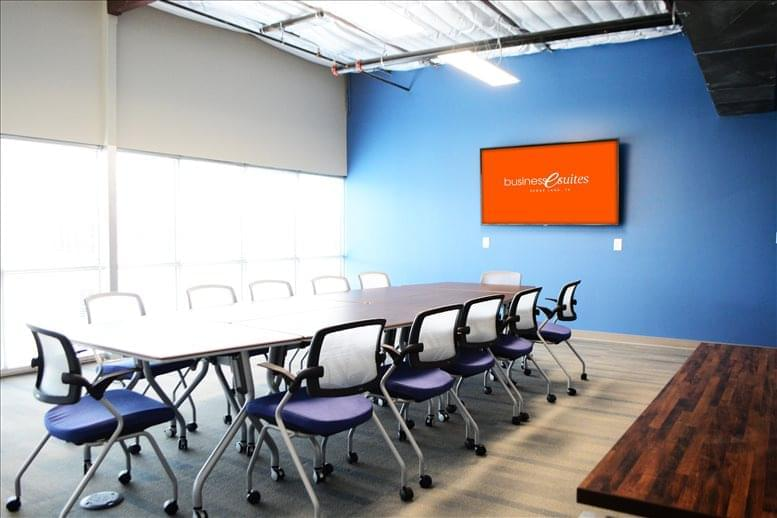 Picture of 15492 Voss Rd, Oak Lake Estates Office Space available in Sugar Land