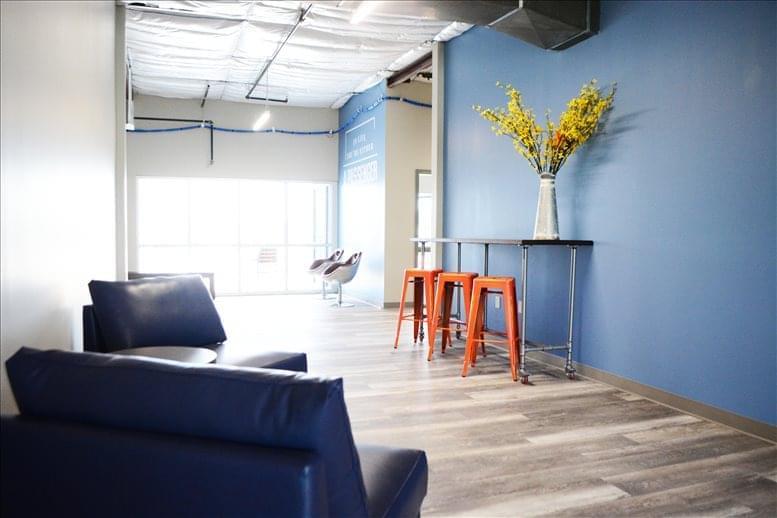 Photo of Office Space on 15492 Voss Rd, Oak Lake Estates Sugar Land