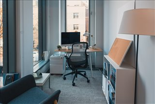 Photo of Office Space on 700 Penn,700 Pennsylvania Ave SE,Eastern Market,Capitol Hill Capitol Hill