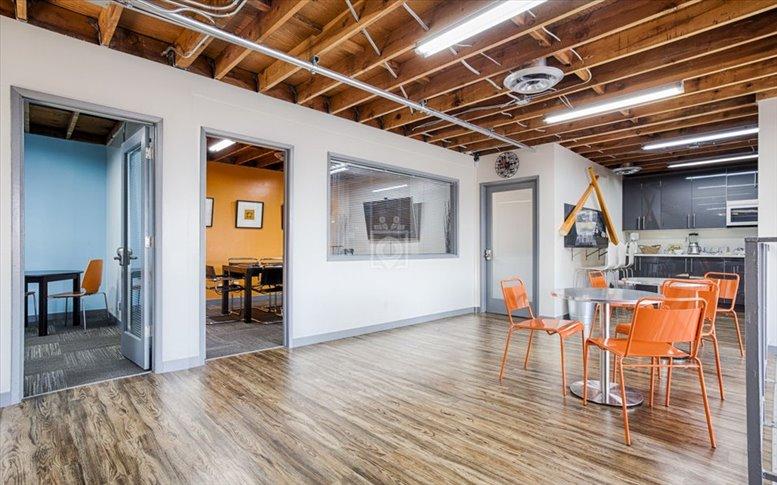 3877 Grand View Blvd, Mar Vista Office Space - Los Angeles