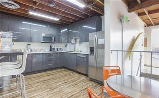 Photo of Office Space on 3877 Grand View Blvd, Mar Vista Los Angeles