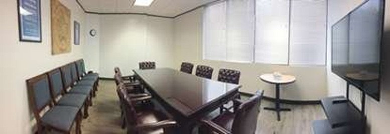 Picture of 535 E Fernhurst Dr, Katy Office Space available in Houston