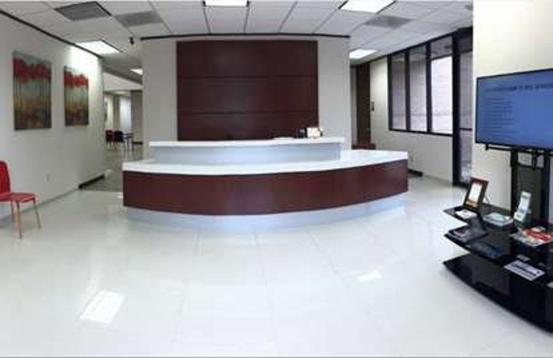 Office for Rent on 535 E Fernhurst Dr, Katy Houston