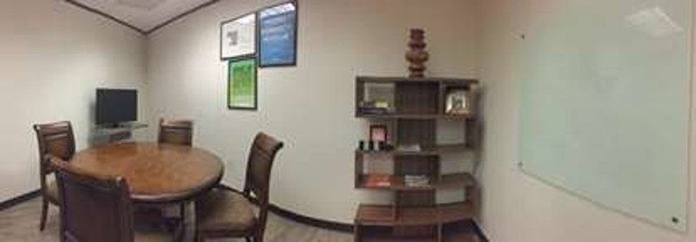 Photo of Office Space available to rent on 535 E Fernhurst Dr, Katy, Houston