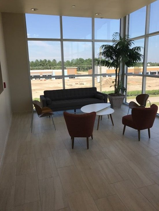 25807 Westheimer Pkwy Office for Rent in Katy