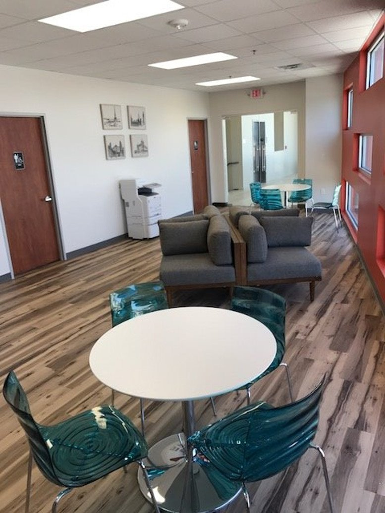 Picture of 25807 Westheimer Pkwy Office Space available in Katy