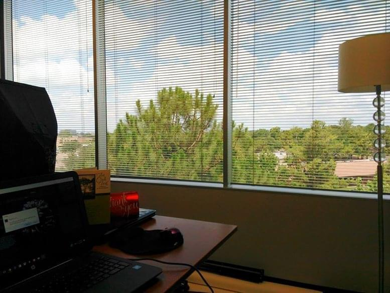 Photo of Office Space available to rent on 5700 NW Central Dr, Fairbanks / Northwest Crossing, Houston