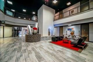 Photo of Office Space on 5700 NW Central Dr Houston