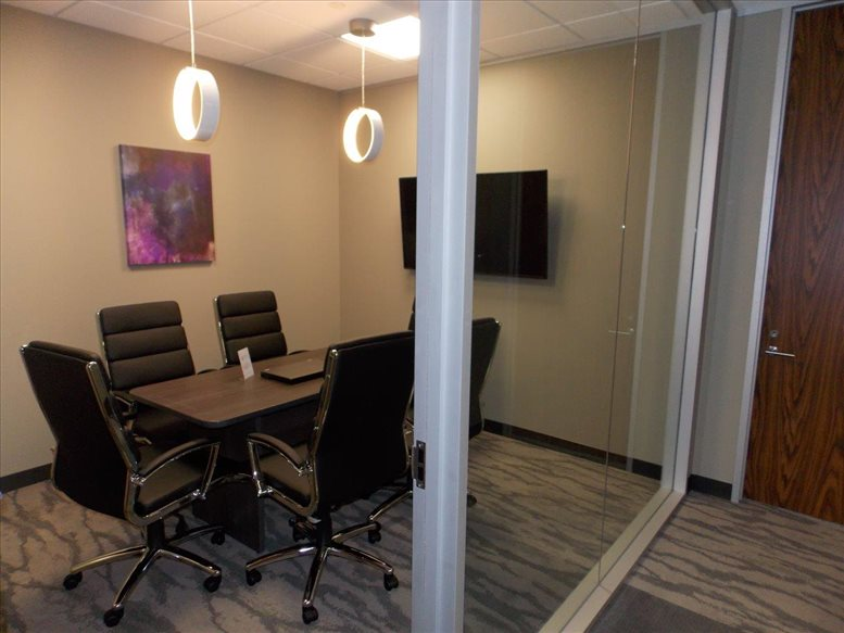 Office for Rent on 24275 Katy Fwy Katy