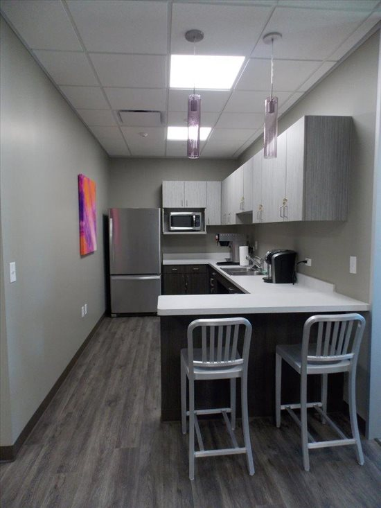 This is a photo of the office space available to rent on 24275 Katy Fwy
