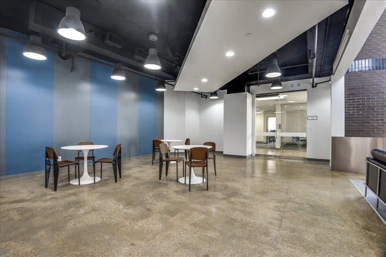 Northbrook Atrium Plaza, 2351 W Northwest Hwy Office for Rent in North Dallas