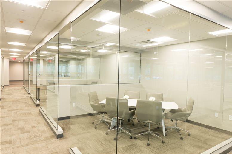 Photo of Office Space on 2390 E Camelback Rd Phoenix