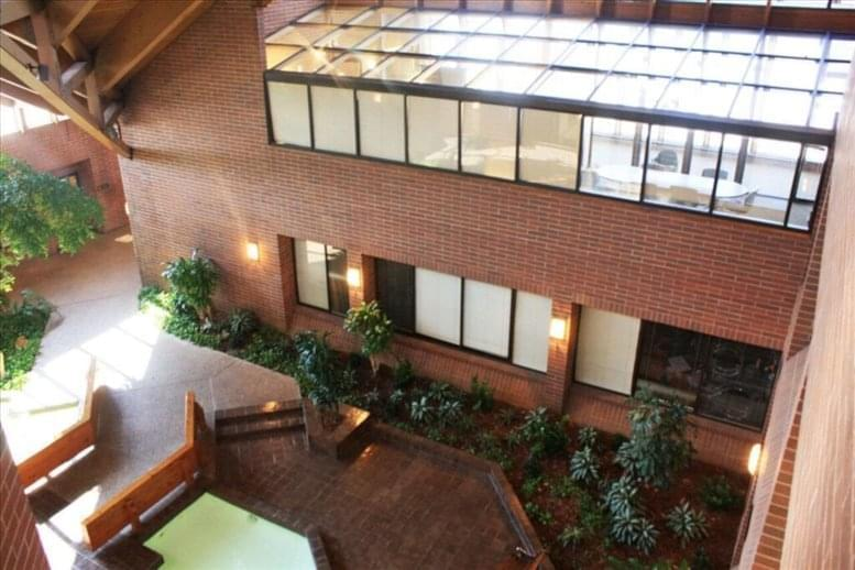 Picture of The Atrium On Elmbrook, 8204 Elmbrook Dr Office Space available in Dallas
