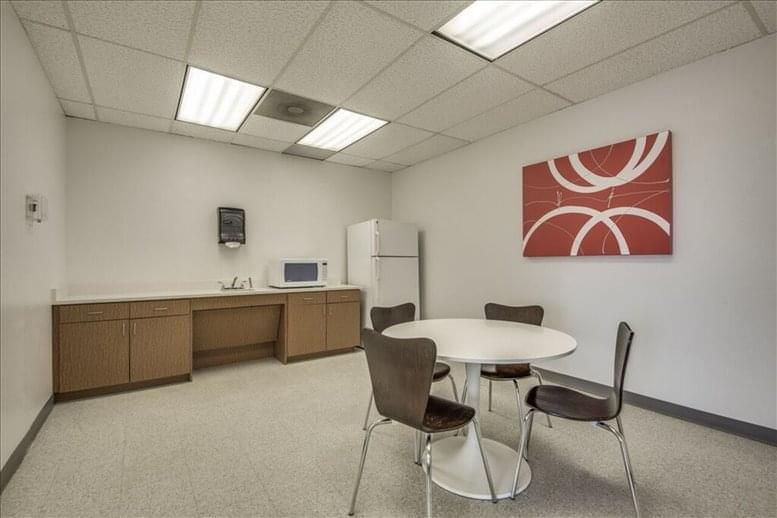 Picture of Eighty-Five Hundred Stemmons, 8500 N Stemmons Fwy Office Space available in Dallas