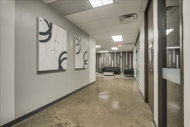 Office for Rent on Eighty-Five Hundred Stemmons, 8500 N Stemmons Fwy Dallas