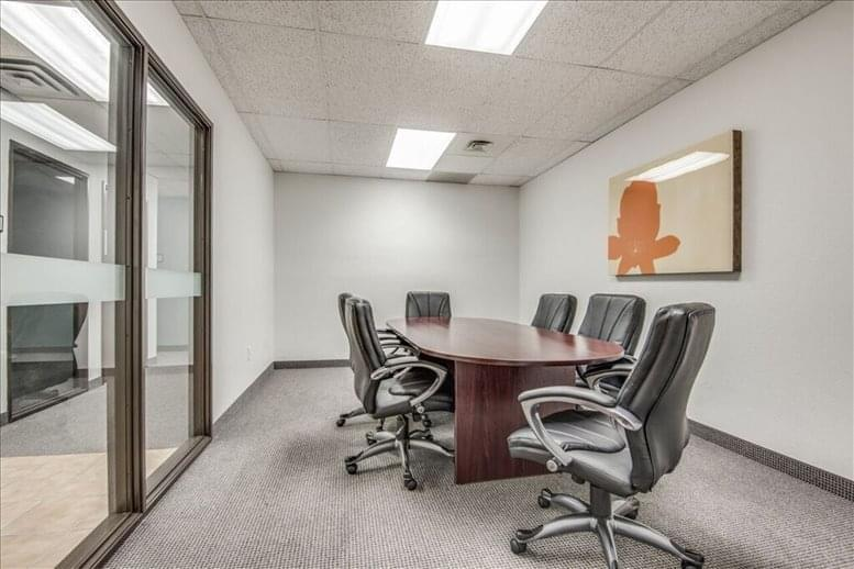 Office for Rent on Forest Park Gardens, 9550 Forest Lane, Lake Highlands Dallas