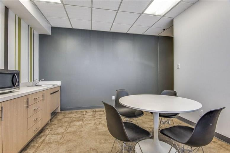 Office for Rent on Lyndon Office Plaza, 10925-10945 Estate Lane, Lake Highlands Dallas