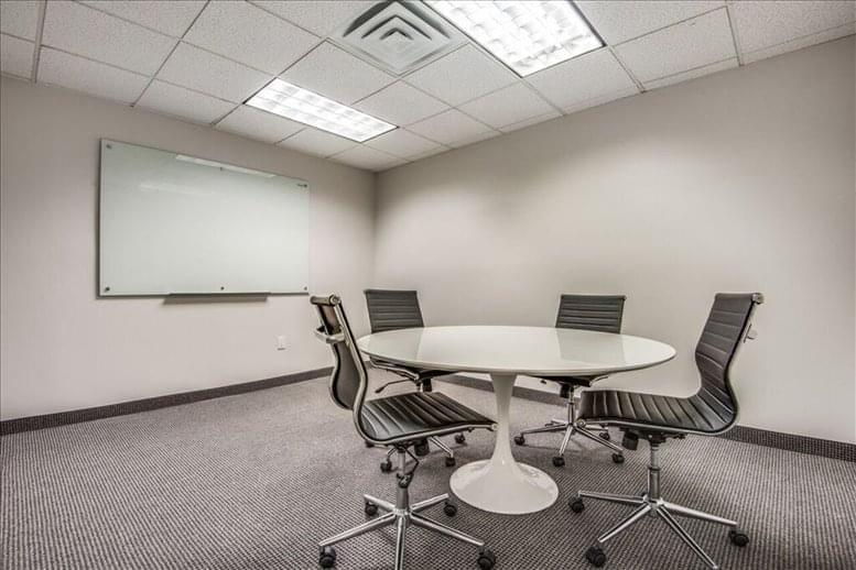 Picture of Office Alpha, 13140 Coit Road, Far North Office Space available in Dallas