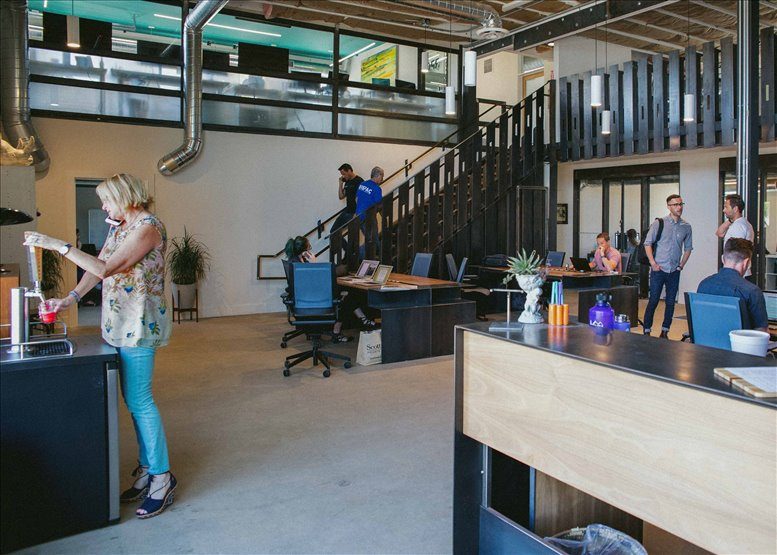 Photo of Office Space on 111 C St Encinitas