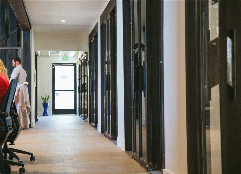 111 C St Office for Rent in Encinitas