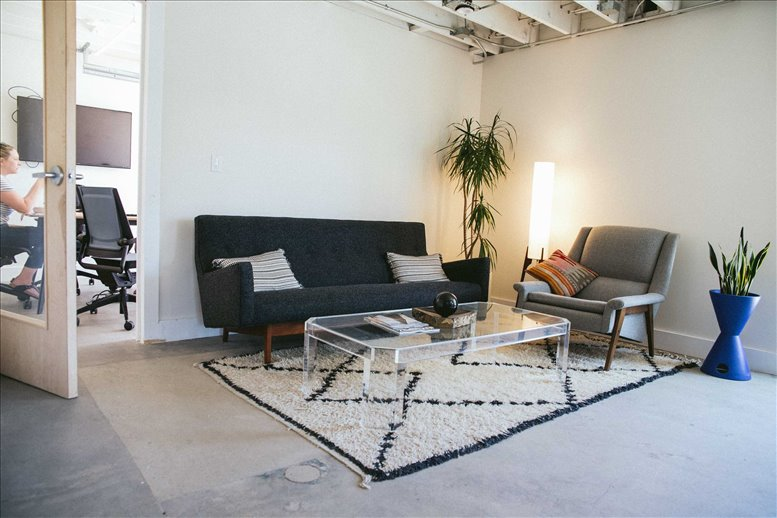 Office for Rent on 111 C St Encinitas
