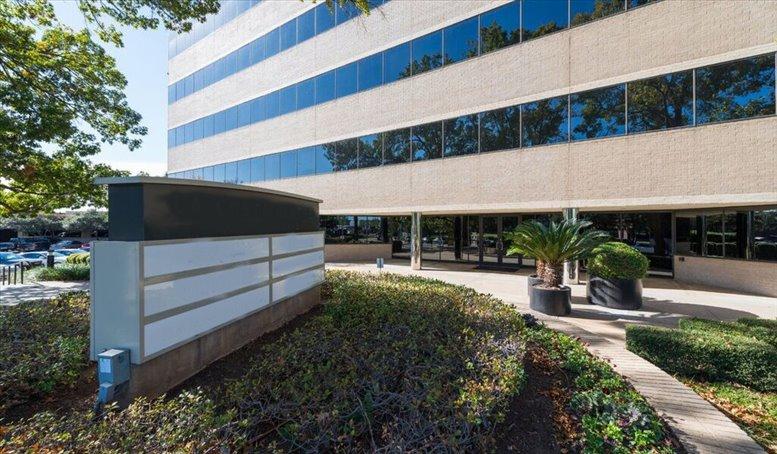 Photo of Office Space on LaCosta Centre, 6300 La Calma Dr, St Johns Austin