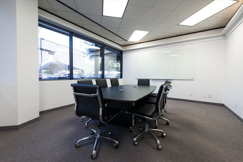 Picture of LaCosta Centre, 6300 La Calma Dr, St Johns Office Space available in Austin