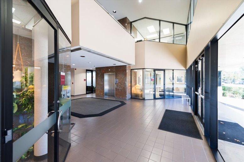 Office for Rent on LaCosta Centre, 6300 La Calma Dr, St Johns Austin