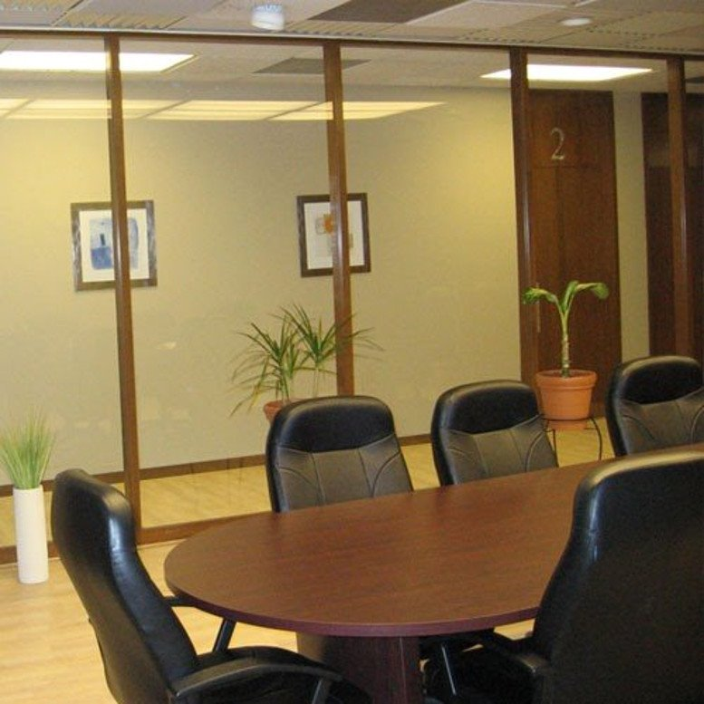 Picture of 120 E Market St, Downtown Office Space available in Indianapolis