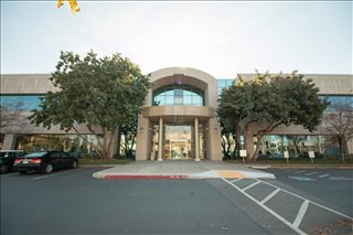 Photo of Office Space on 940 Stewart Dr Sunnyvale