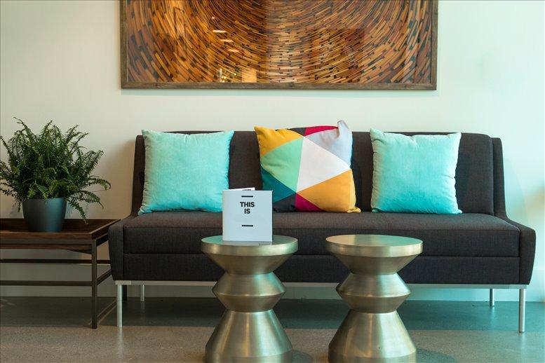 Office for Rent on Village of Avalon, 8000 Avalon Blvd Alpharetta