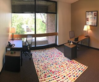 Photo of Office Space on Wells Fargo Plaza,64 E Broadway Rd Tempe