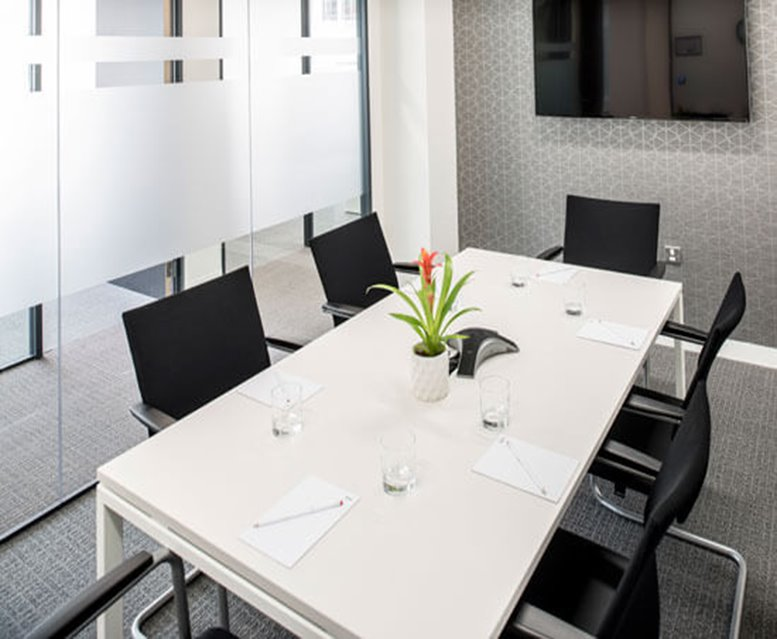 Office for Rent on The Peak @ 7301, 7301 N 16th St Phoenix