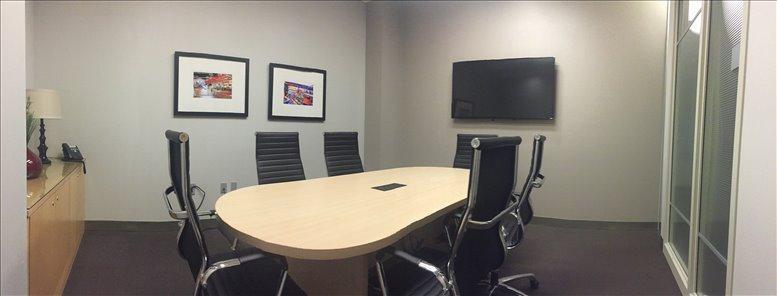 Photo of Office Space on Easton Town Center, 4200 Regent St, Easton Columbus