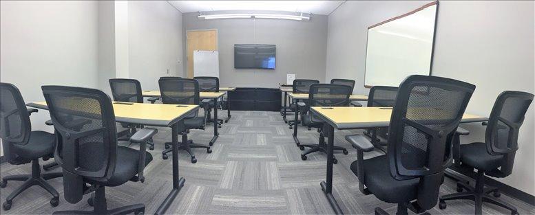 Easton Town Center, 4200 Regent St, Easton Office for Rent in Columbus