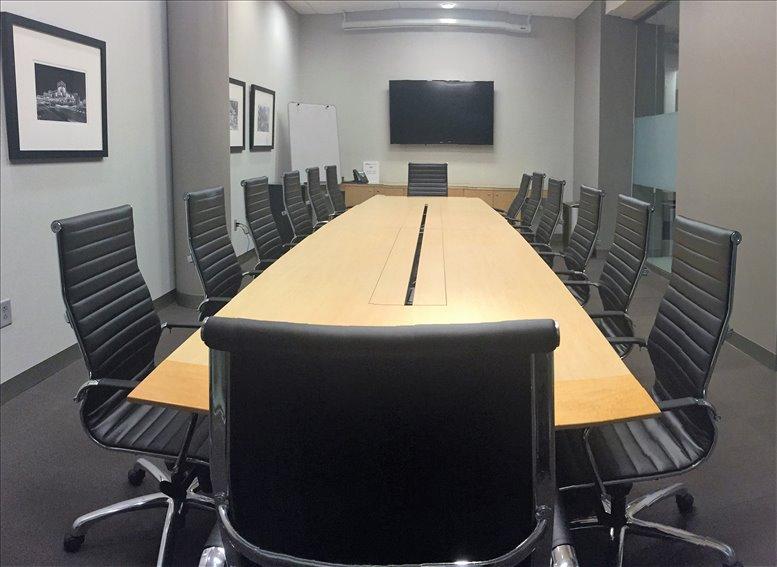 Office for Rent on Easton Town Center, 4200 Regent St, Easton Columbus