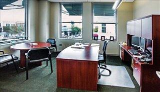 Photo of Office Space on Easton Town Center,4200 Regent St, Easton Columbus