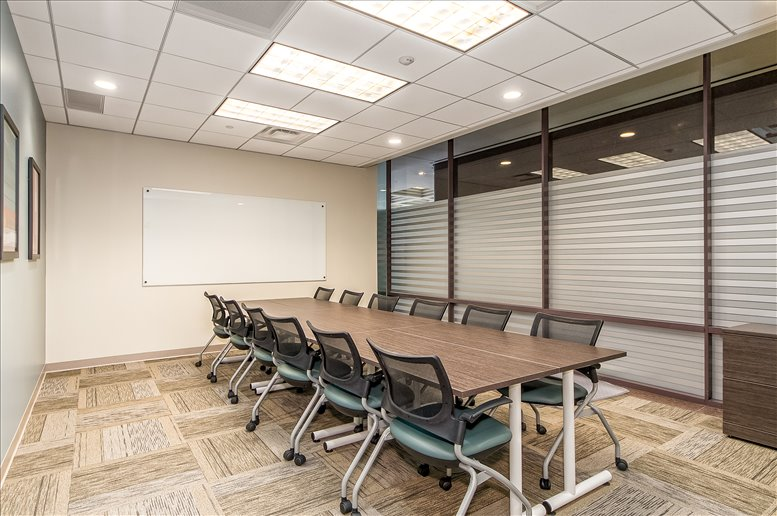 Office for Rent on Huntington Center, 41 South High St, Downtown Columbus