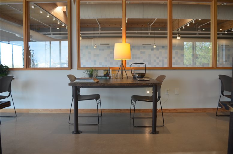 Office for Rent on 5540 N Lamar Blvd, Brentwood, North Austin Austin