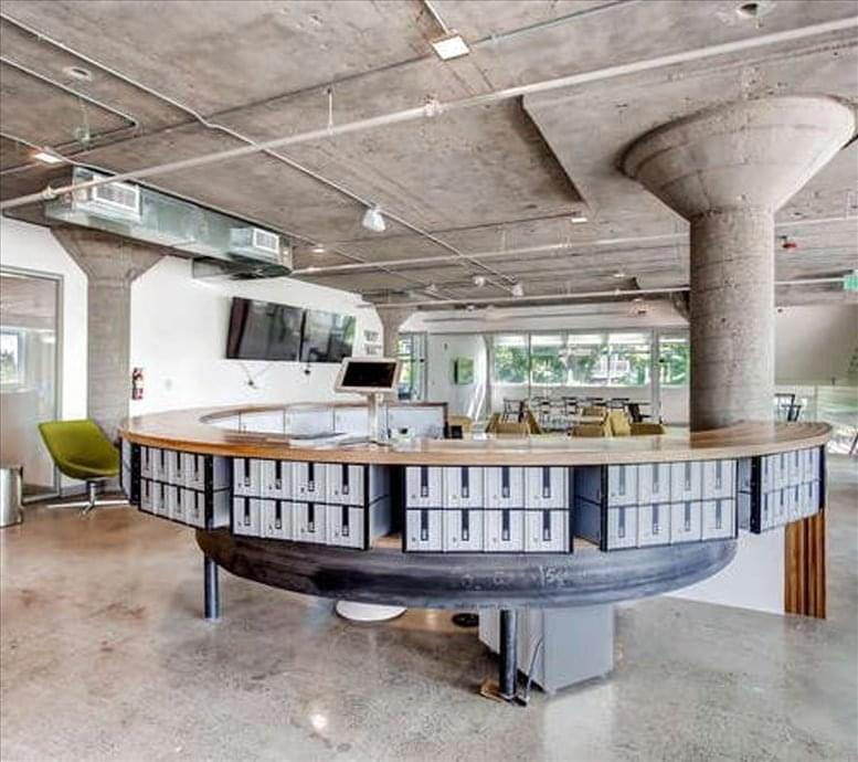 3000 Lawrence St, Five Points, River North Arts District Office Space - Denver