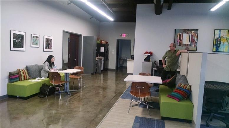 Photo of Office Space on 120 Academy St Fort Mill