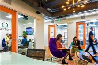 Photo of Office Space on 1111 Sixth Ave,Core-Columbia, Downtown San Diego