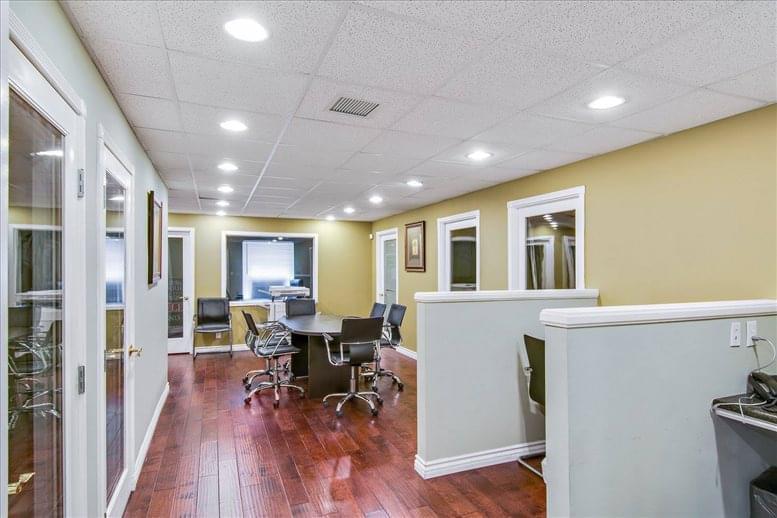Whittier Business Center, 12501 Philadelphia St Office for Rent in Whittier