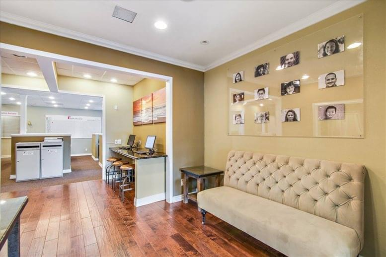 Picture of 12501 Philadelphia Street Office Space available in Whittier