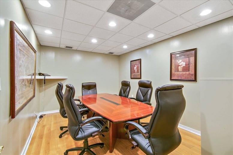 Office for Rent on Whittier Business Center, 12501 Philadelphia St Whittier